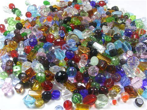 Cheap Jewelry Beads, Wholesale Beads, Glass Beads