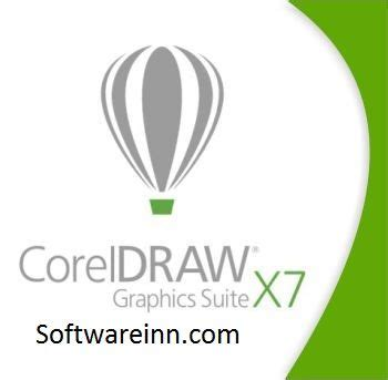 how to draw a heart in coreldraw x7 pinterest the world s catalog of ideas
