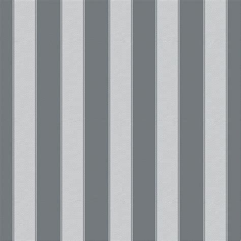 wallpaper stripe hitam putih hitam dan putih berjalur backgrou wtg30212661