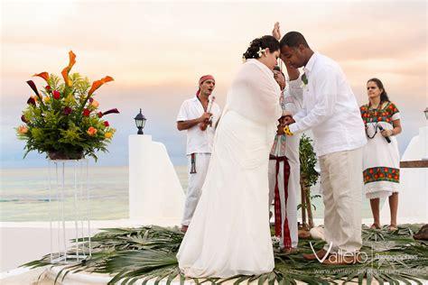 imagenes boda maya fotograf 237 a de bodas