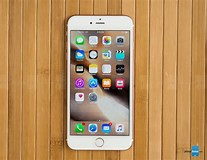 Image result for Apple iPhone 6s Plus. Size: 207 x 160. Source: www.phonearena.com