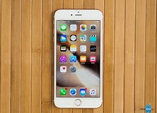 Image result for Apple 6s Review