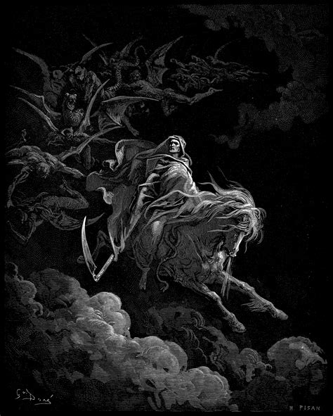 the pale file gustave dore on the pale resized png