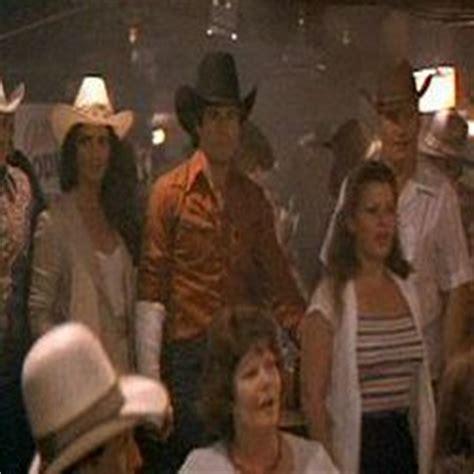 urban cowboy film location 86 best images about urban cowboy on pinterest urban l