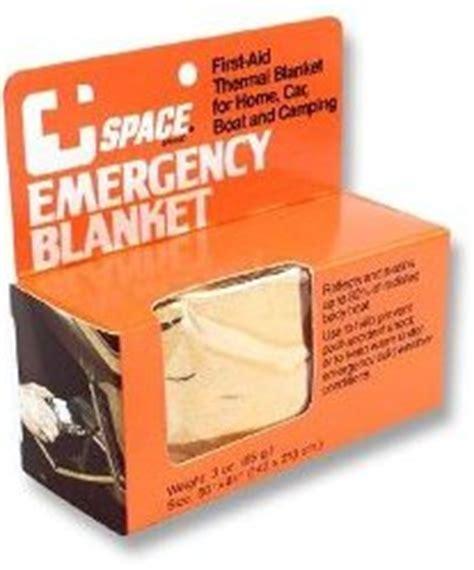 Emergency Blanket Gold Selimut Pencegah Hepotermia space emergency survival blanket