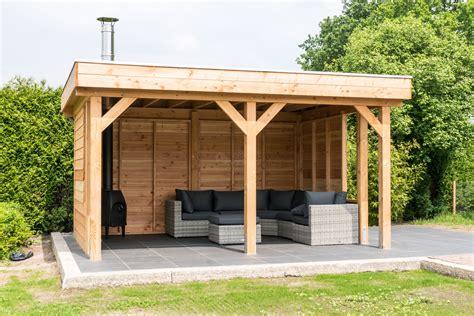 gazebo veranda 57 wood prefab flat roof gazebo flat top gazebo gazebo