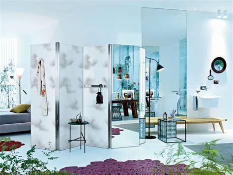 ölradiator badezimmer axor urquiola a bathroom with feminine point of view