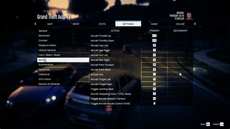 keyboard layout gta 5 i love gtav to pieces however i feel something is wrong