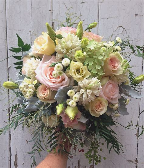Wedding Posies by 162 Best Wildebunch Wedding Bouquets And Posies Images On
