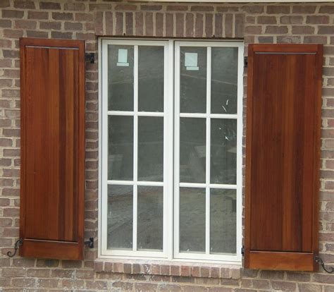 shutters for house windows wonderful exterior window shutters to enhance the