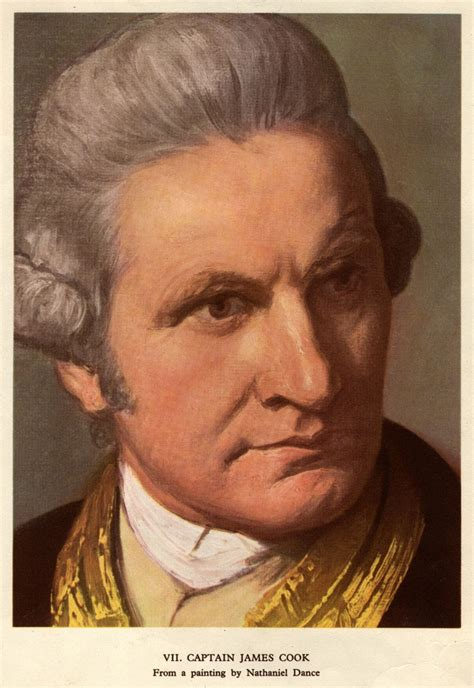 captain james cook captain cook captain james cook our founding father james cook and james d arcy