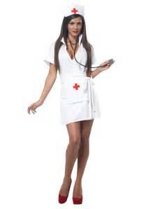 betty white halloween mask nurse betty costume womens nurse costumes