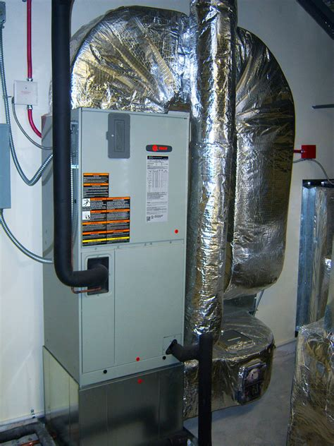 International Comfort Products Carrier by Hvac And Heat Williamston Rocky Mount Goldsboro Nc