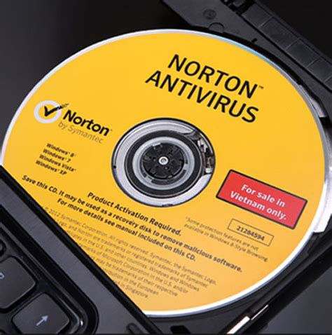 norton antivirus full version 2015 norton antivirus 2015 lates version iron maiden soft