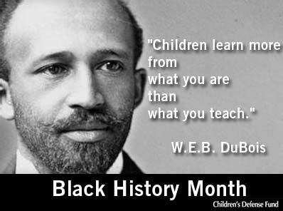web dubois quotes maple heights american gazette february 2014
