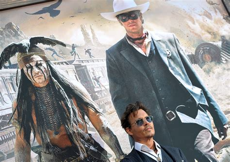 johnny depp biography in hindi dogs gone johnny depp s law breaking pups leave