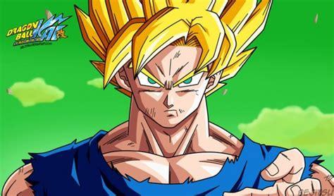 film anime paling seru ini dia 10 anime jepang terpopuler di dunia yang wajib