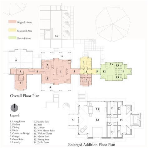 floor plan line of credit 100 floor plan line of credit plan industrial area