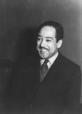 langston hughes biography quiz langston hughes biography birthday trivia american