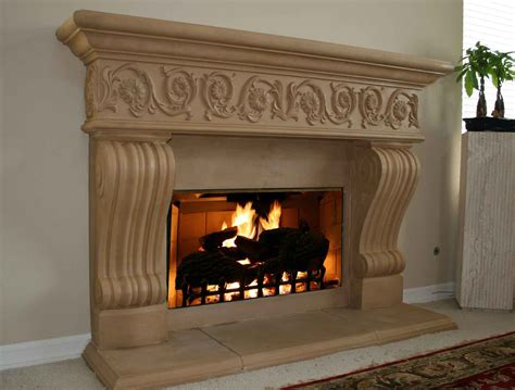 Energy Fireplace fireplace s energy efficiency ecohot