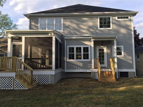 custom home building cost home building cost richmond va custom homes hanover va