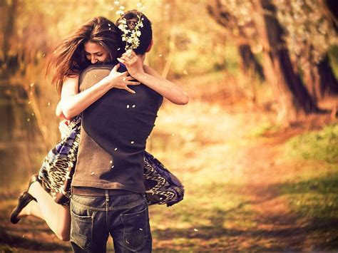3d love couple animated hd pictures wallpapers free download hd wallpapers march 2015