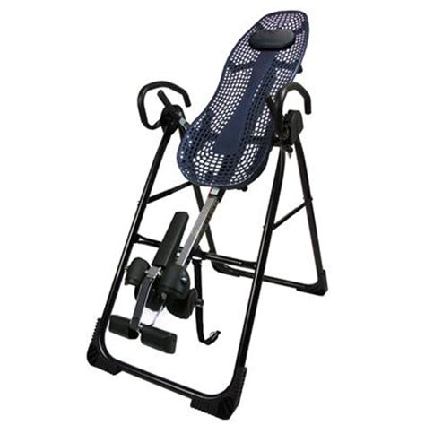 Teeter Hang Ups Ep 560 Inversion Table by Teeter Hang Ups Inversion Tables Inversion Tables