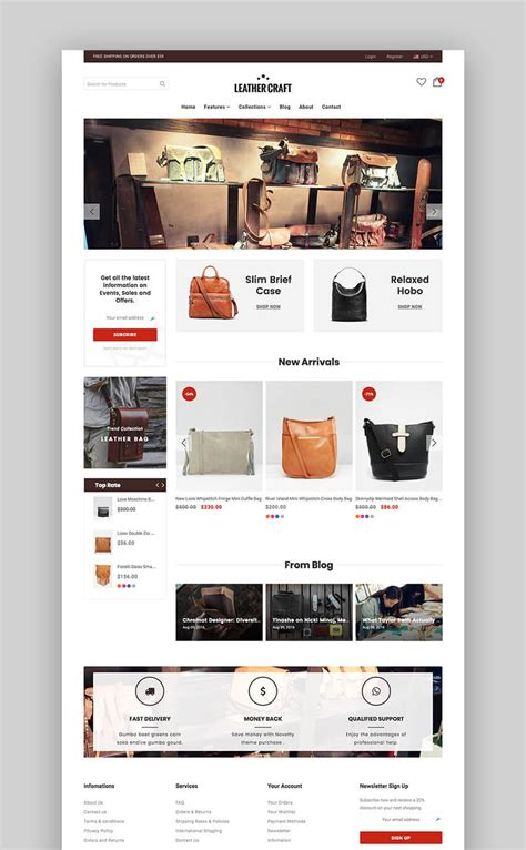 best responsive theme 18 best shopify themes with responsive designs for 2018