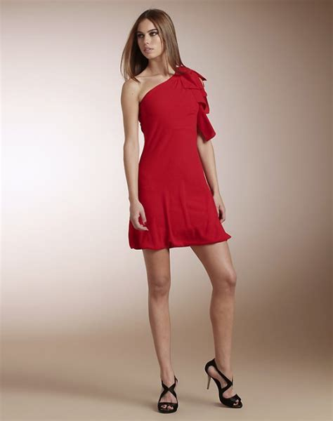 vestidos de fiesta cortos corte ingles vestidos de fiesta cortos corte ingl 233 s