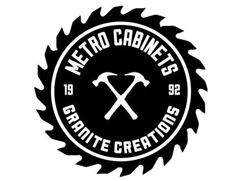 metro cabinets granite creations metro cabinets granite creations cabinets granite