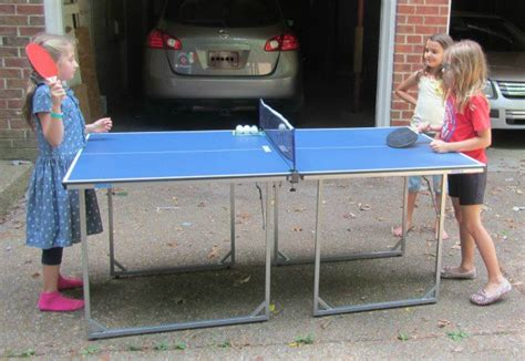 used ping pong table for sale near me varagesale lets you buy and sell gently used items locally