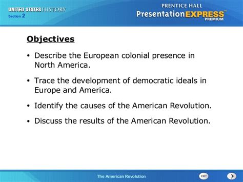 us history chapter 7 section 1 us history ch 1 section 2 notes