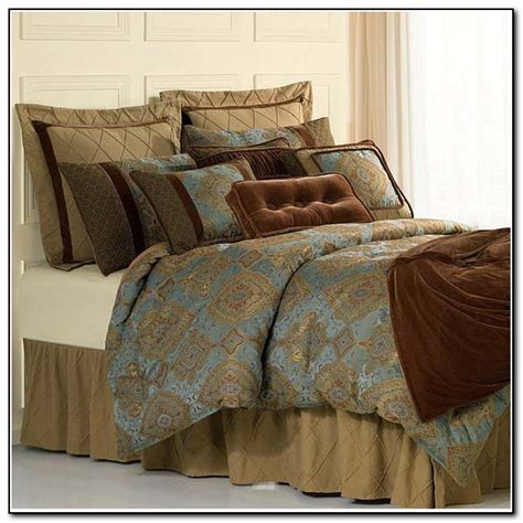 cheap king size bedding sets uk king size bedding sets luxury beds home design ideas