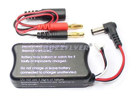 Batt 74v 1000mah shark battery 7 4v buzzflyer uk