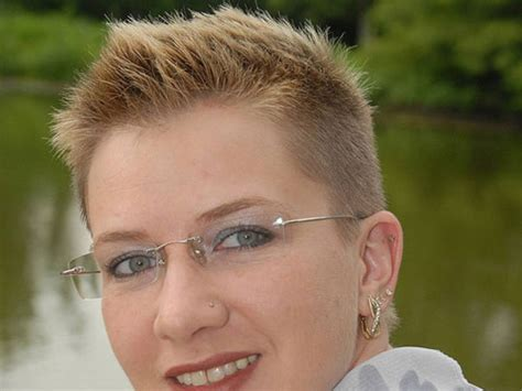 haircuts for old fat and ugly women 25 wonderful short hairstyles for chubby faces cool