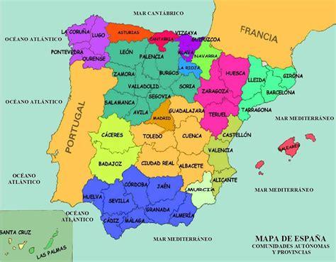 españa pais vasco 301 moved permanently