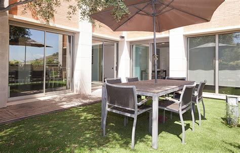 alquiler de casas en barcelona espectacular casa en alquiler en barcelona oi realtor