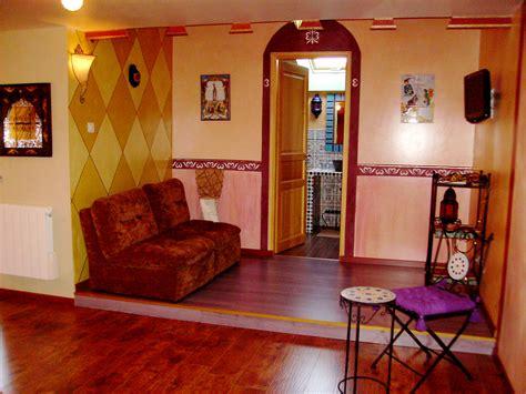 chambre orientale chambre orientale moderne