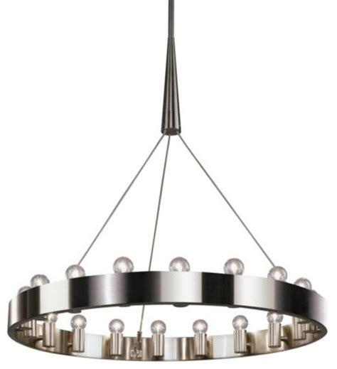 robert chandelier candelaria chandelier by robert modern