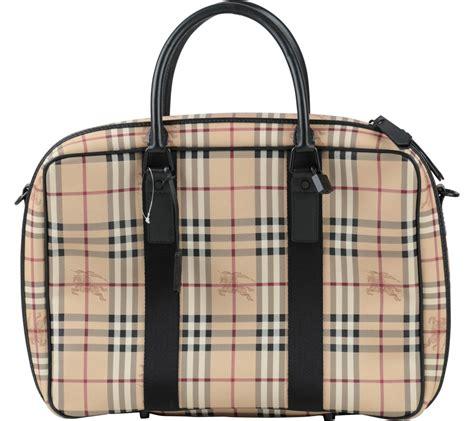 Jam Tangan Burberry Bu9153 Vil 1 burberry multi colour weekender luggage and travel