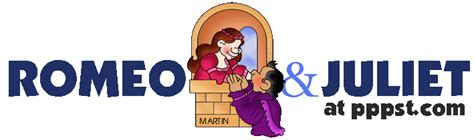 Romeo And Juliet Powerpoint Template Free Powerpoint Presentations About Romeo Juliet For Kids Romeo And Juliet Powerpoint Template