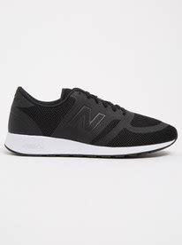 Sneakers Wanita New Balance Gw500kg Black Ori new balance spree co za