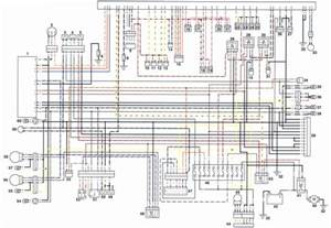 09 street triple wiring diagram band of riders