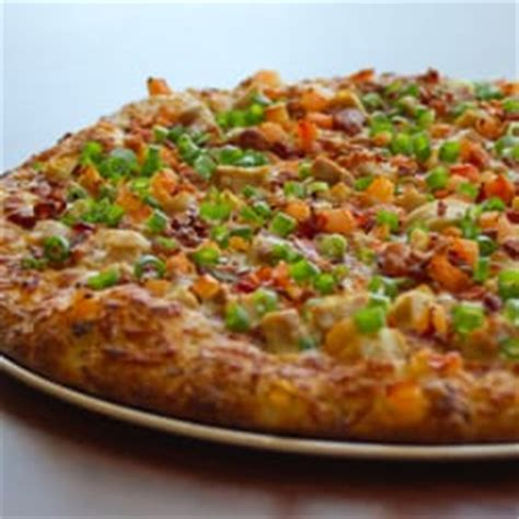 fremont house of pizza bombay pizza house order food online 436 photos 593 reviews pizza fremont ca phone