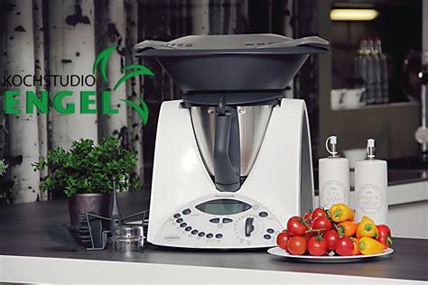 ebay kitchen appliances vorwerk thermomix tm 31 transparent plastic varoma kitchen