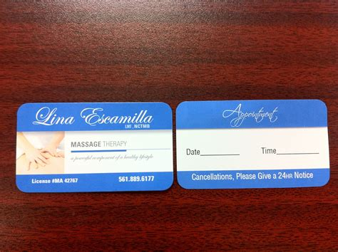 therapy business card templates free beautiful pics of free business card sles business