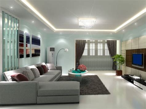 home colour selection paint color schemes selection for small living room 4