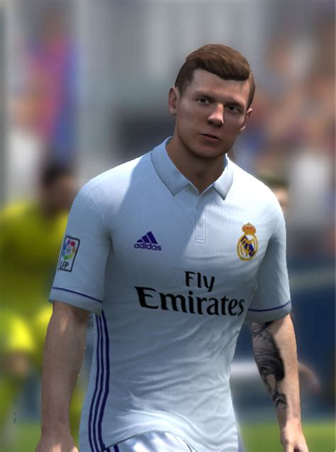 fifa 14 messi tattoo patch toni kroos tatto fifa14 f 250 tbol ricardero