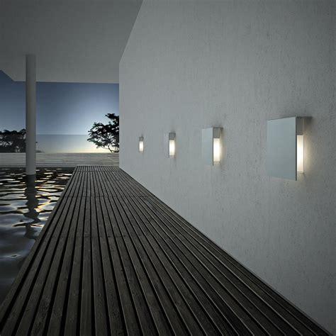 illuminazioni da esterno outdoor ls corrubedo fontanaarte