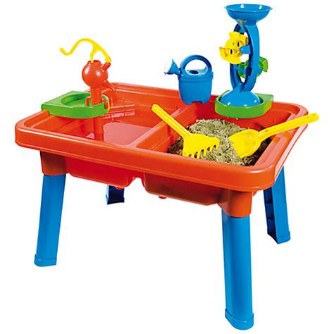 sand and water table buy sand and water table lewis